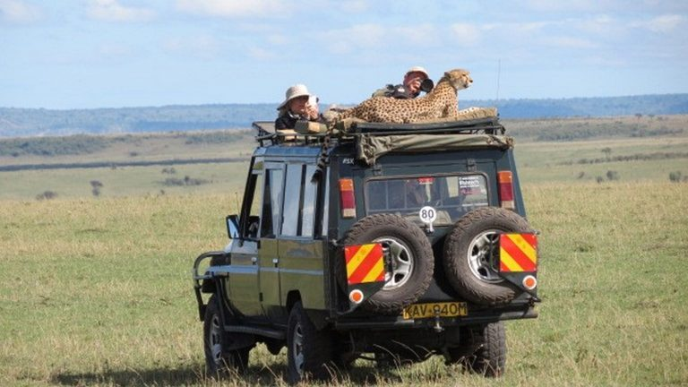 7-days-masai-mara-nakuru-naivasha-amboseli-safari