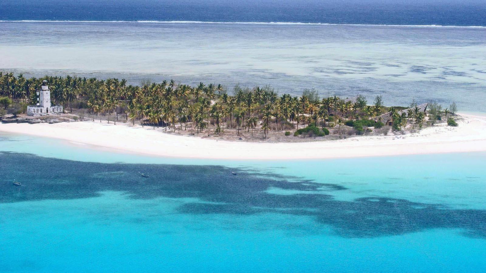 zanzibar-islands=401206-300