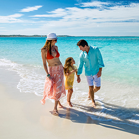 luxury-family-holidays-luxury-holidays-thumbnail