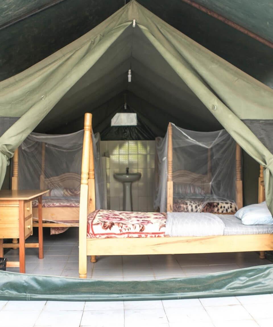 3-Day-Masai-Mara-Budget-Camping-Safari-960x1149