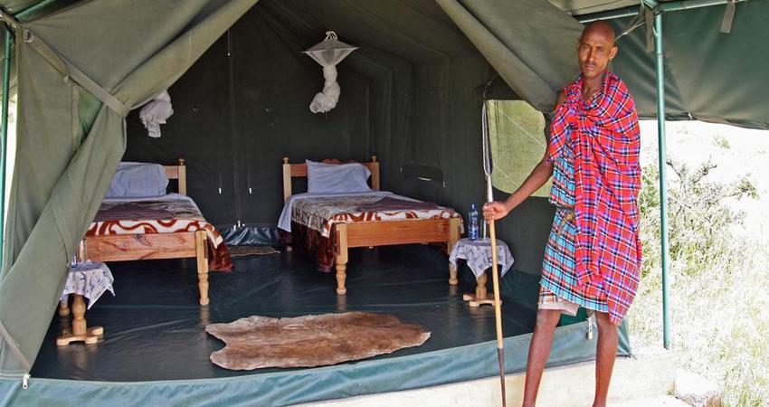 3-day-masai-mara-budget-joining-safari